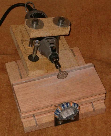 woodworking dremel 580 best dremel images on tools dremel ideas
