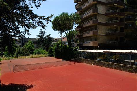 residence appartamenti roma residence parco salario prenotazione appartamenti in