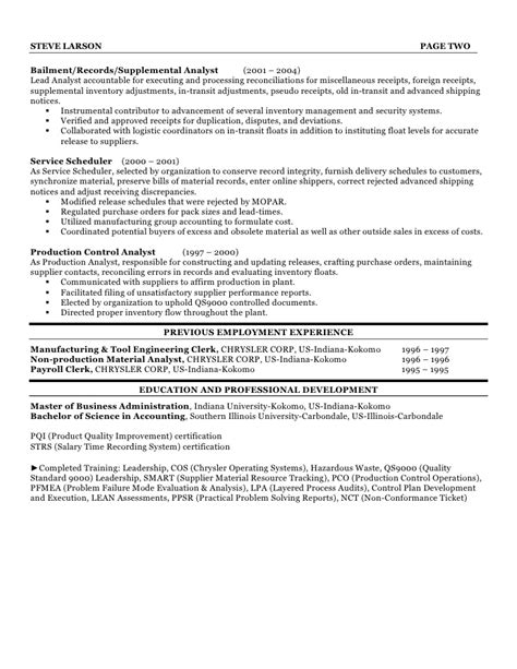 resume writing services indianapolis resume writing services in in lineup realizace
