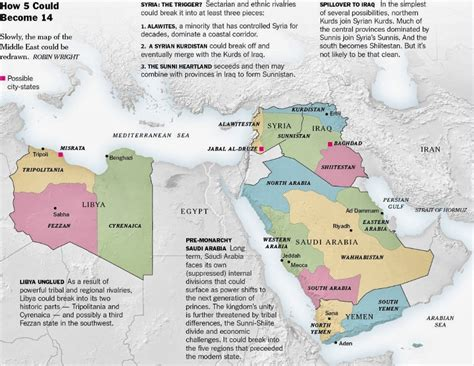 middle east map up it s time to up iraq