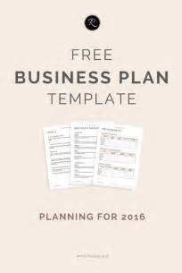 Best Business Plan Template Free Business Plan Template Business Plan Template