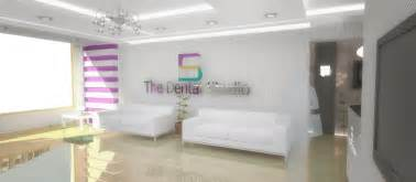 good Interior Decorating Websites Best #2: dental-clinic-waiting-area-back-drop-design.jpg