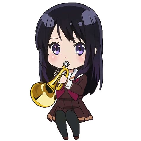 just because anime trumpet anime search anime search database