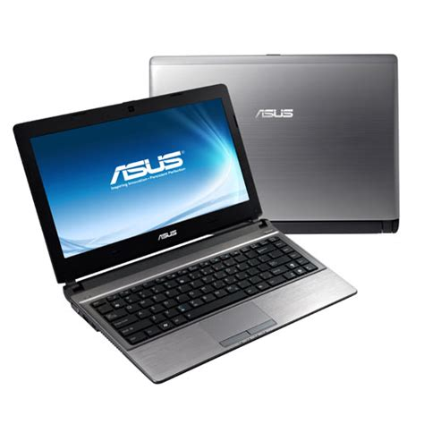 Laptop Asus Amd E450 asus u32u rx042v notebookcheck net external reviews