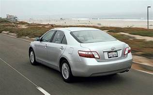 register new car in california how to register a car in california if you re moving from