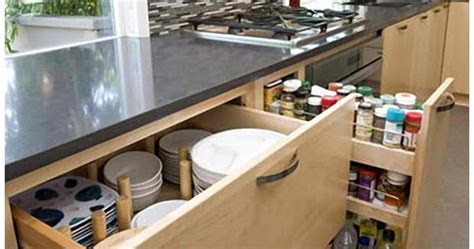 kitchen cabinet fittings 9 amazing small kitchen cabinet fittings interior design