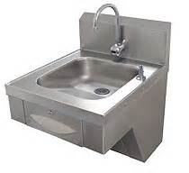 Handicap Kitchen Sink Handicap Sink Sink
