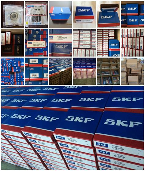 Bearing 6201 2z Skf skf 6201 2rsh bearing wanted choose groove