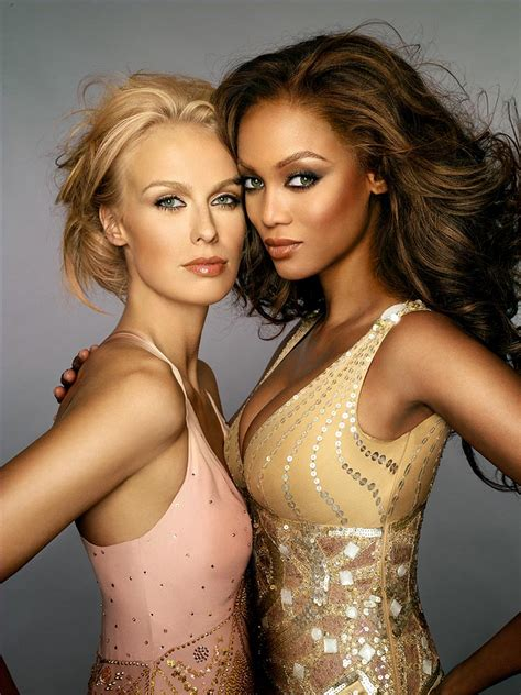 tyra banks americas next top model new casting who wants to be america s next top model