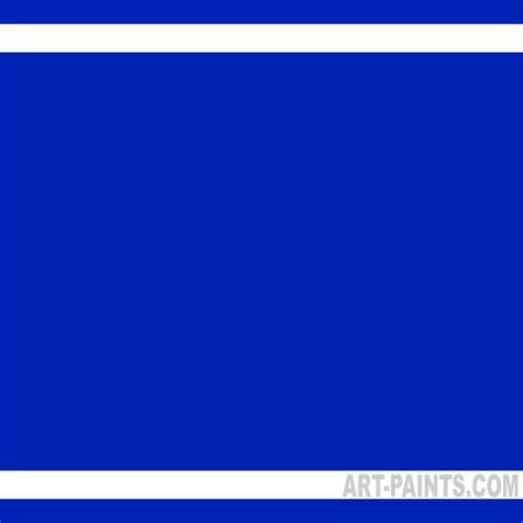 warm blue school acrylic paints 5506 warm blue paint warm blue color chromacryl school