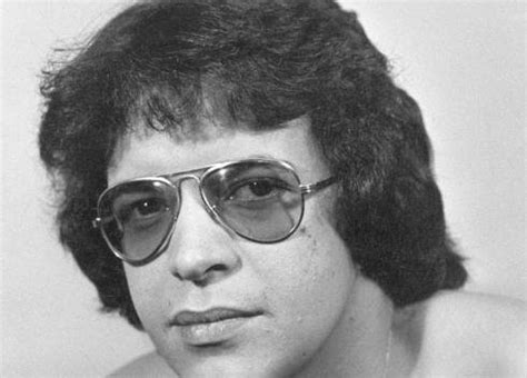 hector lavoe | listen recovery