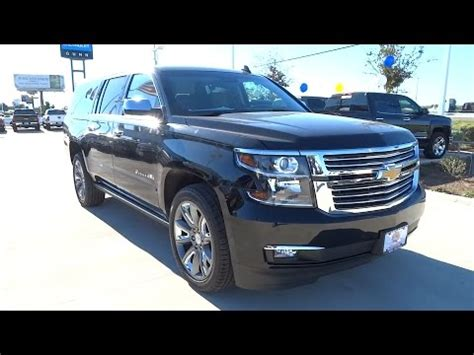 2015 tahoe bluetooth pairing   autos post