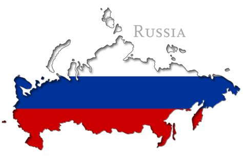 russia map clipart country maps russia png clipart best