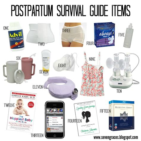 things to take care after c section postpartum survival guide c section recovery