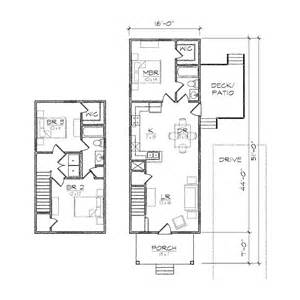 narrow bathroom floor plans narrow house floor plans 171 floor plans