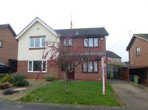 houses to buy wellingborough wellingborough property blog march 2016