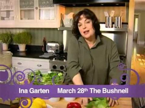 where does ina garten live ina garten live youtube