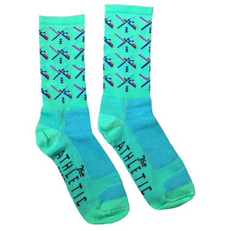 socks portland pdx carpet socks made in oregon