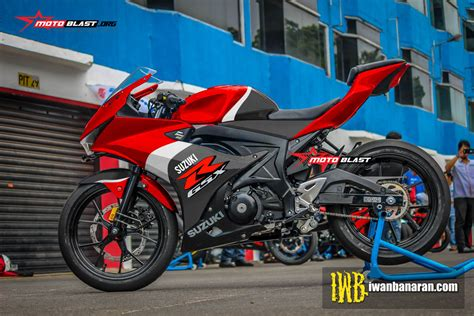 Stiker Striping Motor Honda Astrea Grand 1996 Merah modifikasi motor beat new vps hosting news