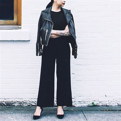 Check Out Our Stylish Fashionista On The Con Estilo Fashiontribes Fashion by 11 Vancouver Fashionista Blogs To Check Out Populist