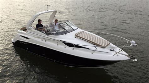 where are larson boats built research 2012 larson boats cabrio 857 on iboats