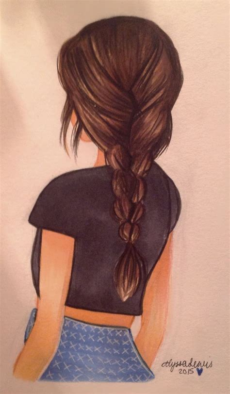 56 best images about people on pinterest girls pretty girl with curly hair drawing top 25 best girl drawings