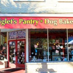 Piglets Pantry by Piglet S Pantry Bakery 26 Photos 19 Reviews Pet
