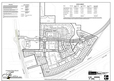 fieldstone house plans the 37 best fieldstone house plans home building plans 89176