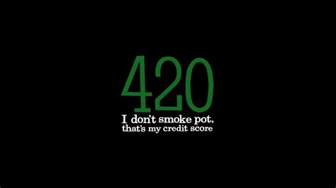 wallpaper android 1920 x 1080 weed wallpaper for android 1920x1080 hd weed wallpapers