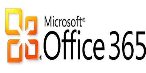 Software Microsoft Office 365 microsoft office 365 free version new