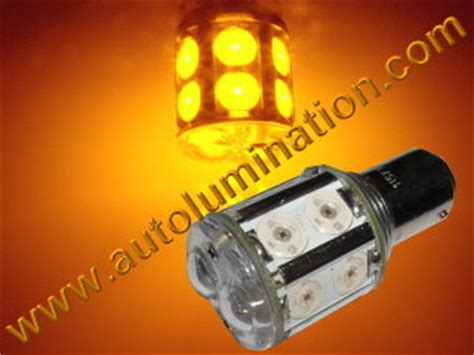 Lu Led Jumbo Ekonomat 24 Watt autolumination 24 volt leds bulbs and converters autolumination
