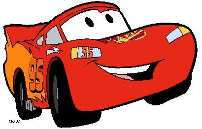 disney pixar s cars clip art disney clip art galore
