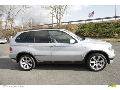 free car manuals to download 2005 bmw x5 user handbook 2001 bmw x5 engine 2001 free engine image for user manual download