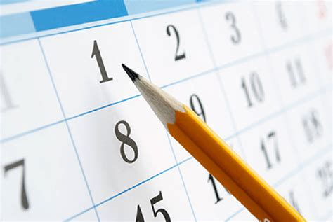 Mba Events Calendar by Business Calendar Events And Seminars In The Chattanooga