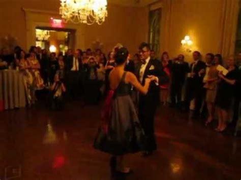 wedding dance swing justin renee first beautiful wedding dance swing blues