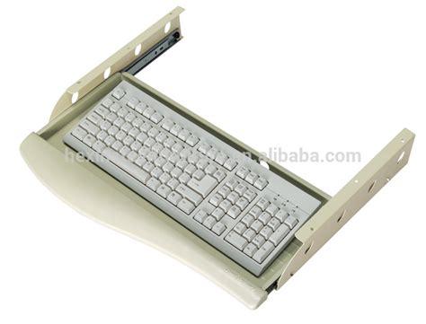 office desk keyboard tray desk keyboard tray steel metal keyboard tray laptop
