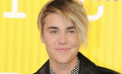justin bieber hair kate celebrity hairstyles page 4 the hollywood gossip