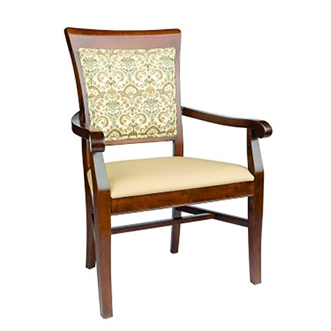 Bariatric Dining Chairs Remy Bariatric Arm Chair Equip Your Space