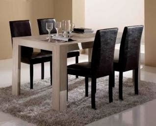 Table Basse Relevable Pas Cher 164 by Trendsetter Part 10
