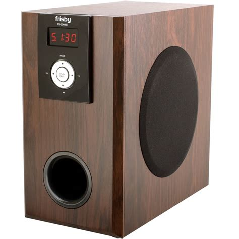 home theater speaker set wireless surround sound system