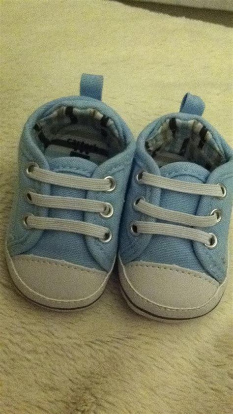 burlington coat factory shoes burlington coat factory baby shoes lil baby durham