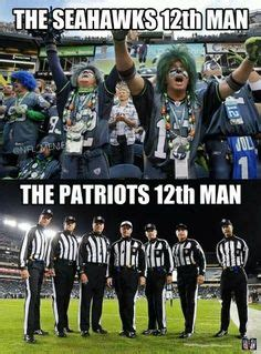 12th Man Meme - 1000 images about seahawks on pinterest seattle