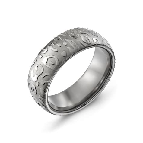 gallery for gt promise rings for boyfriend