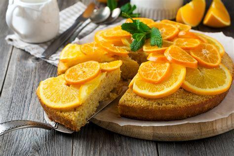 ricette di cucina light ricette con vitamina c veloci e facili da cucinare
