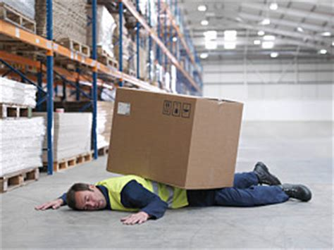 accidents and injuries at work workplace injury publisher personal injury lawyers