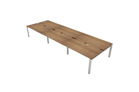 london bench london bench desk set of 6 gt london bench system