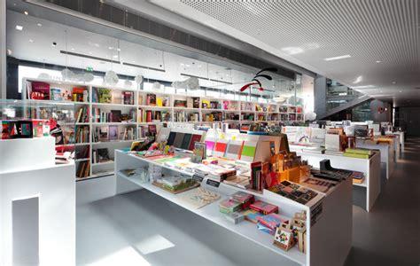 librerie sportive librairie