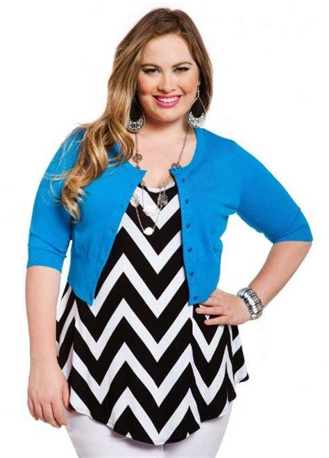amazoncom ashley stewart womens  size everyday