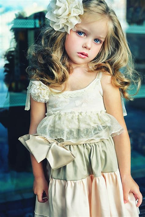 very young little girl models blog 17 best images about kids on pinterest