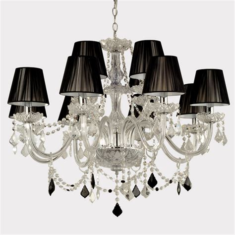 Mini Black Chandeliers With Crystals Chandelier Glamorous Black And Chandeliers Small Black Chandelier Wrought Iron Mini